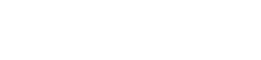 VoyageKC Magazine